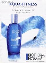 Photo: პარფიუმერია საბითუმო http://gb.perfume.com.tw/skincare/