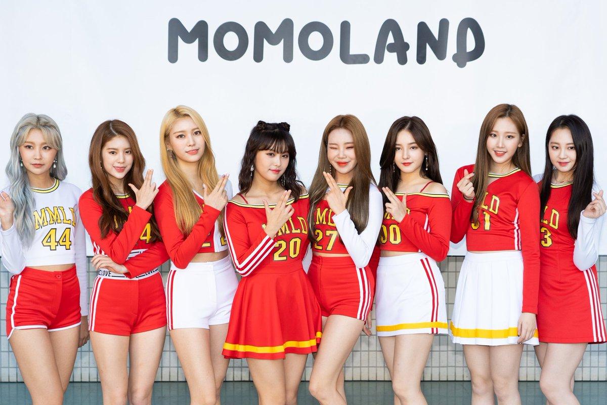 momoland2