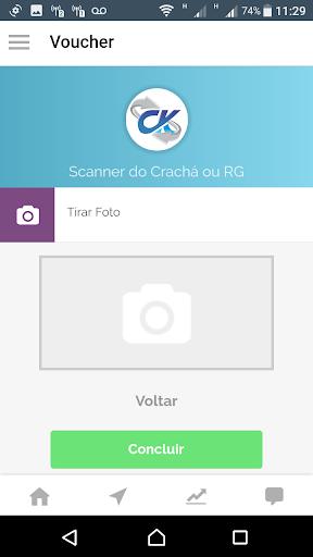 CK Voucher screenshots 3