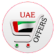 UAE Offers Apk