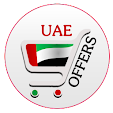 UAE Offers file APK for Gaming PC/PS3/PS4 Smart TV