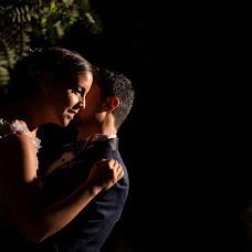 Wedding photographer Ruben Di marco (clickemotions). Photo of 25.03.2018