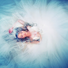 Photographe de mariage Dmitriy Kosterev (fotomargana). Photo du 21.10.2012