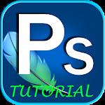 Learn Photoshop CS6