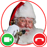 Video Call Santa Claus