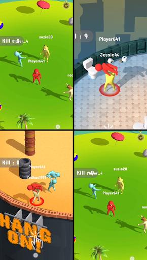 Party io apkdebit screenshots 7