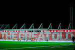 📷 Une reprise des entraînements accompagnée d'une bonne nouvelle pour l'Antwerp