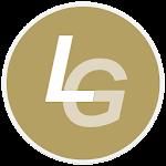 Light Gold for LG V20 G5 G6 icon