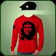 Ernesto Che Guevara Style maker photo editor Download on Windows