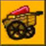 마비노기 교역소 Lite -하프서버- Icon