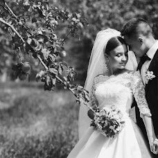 Wedding photographer Slavko Slavnyy (slavnyi). Photo of 12.04.2017