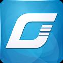 Агропромбанк icon