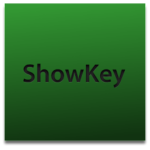 ShowKey screenshot thumbnail