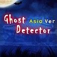 Ghost Detector (Asia) : Ghost Radar, Ghost Hunting