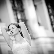 Wedding photographer Marcin Duda (duda). Photo of 19.10.2014