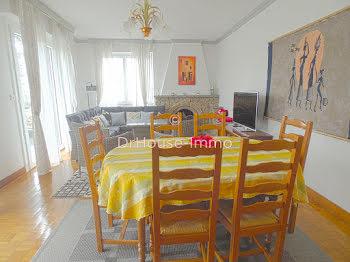 maison à Quimperle (29)