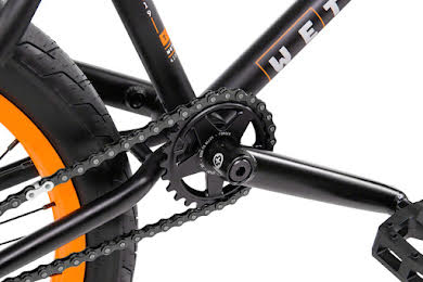 "We The People Trust BMX Bike - 20.75"" TT alternate image 14"