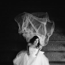 Wedding photographer Evgeniy Zhukov (beatleoff). Photo of 03.12.2014
