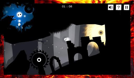 Inferno Pro - All Nine Circles of Hell screenshots 7