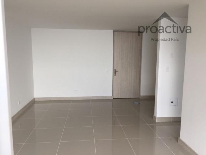 apartamento en arriendo sabaneta 497-6931