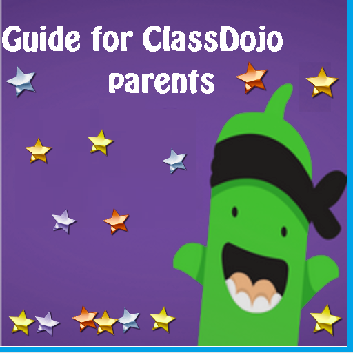 2020 Guide For Classdojo Parents And Teachers Guide App Download For Pc Android Latest