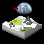 OK Golf 2.3.0 (Paid)