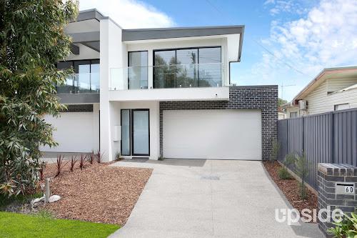 Photo of property at 60 Elwers Road, Rosebud 3939