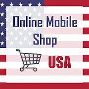 Online Mobile Shop USA
