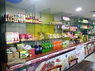 Deviram Sweets And Food Plaza photo 1