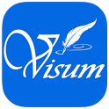 E-Visum Penyuluh KKBPK icon