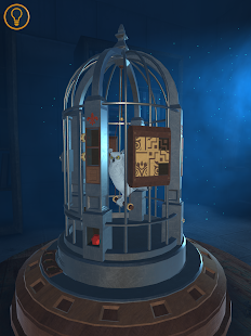 The Birdcage 2 Screenshot