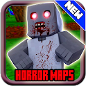 Maps Granny Chapter Two for Minecraft PE icon