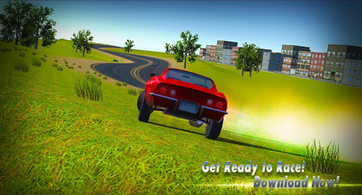 Furious Car Driving 2020 2.5.0 screenshots {n} 8