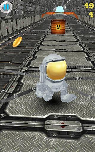 Robo Runner 1.3 screenshots 3