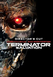 Terminator 4: Salvation:DC