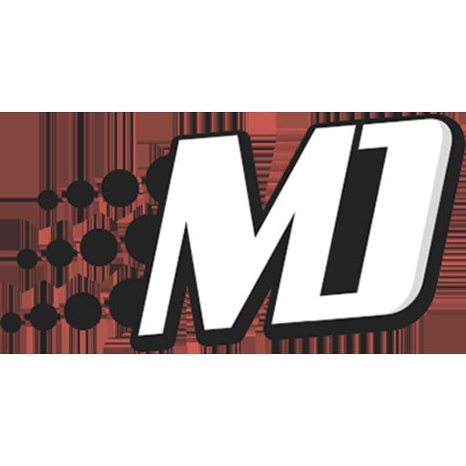 Baixar Mega-Debrid - Multi Débrideur para Android