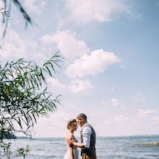 Wedding photographer Azat Fridom (AZATFREEDOM). Photo of 02.11.2018