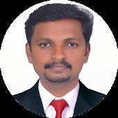 Tải Game Anil Balachandran