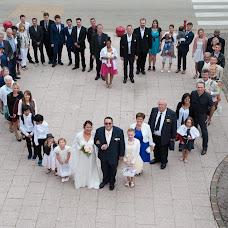 Wedding photographer Stéphane Chollet (sc-photos). Photo of 16.02.2018