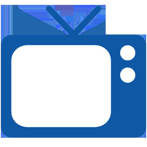 Baixar Nica Tv – IPTV Nicaragua – Televisión Digital para Android