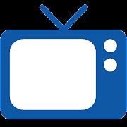 Nica Tv – IPTV Nicaragua – Televisión Digital