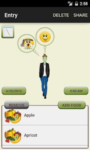 Fmood™ screenshot 1