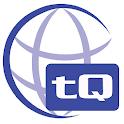 tQ Tracking icon