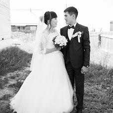 Свадебный фотограф Дугарма Сультимова (sultimova). Фотография от 17.01.2019