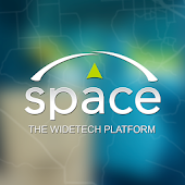 Space (WideTech)