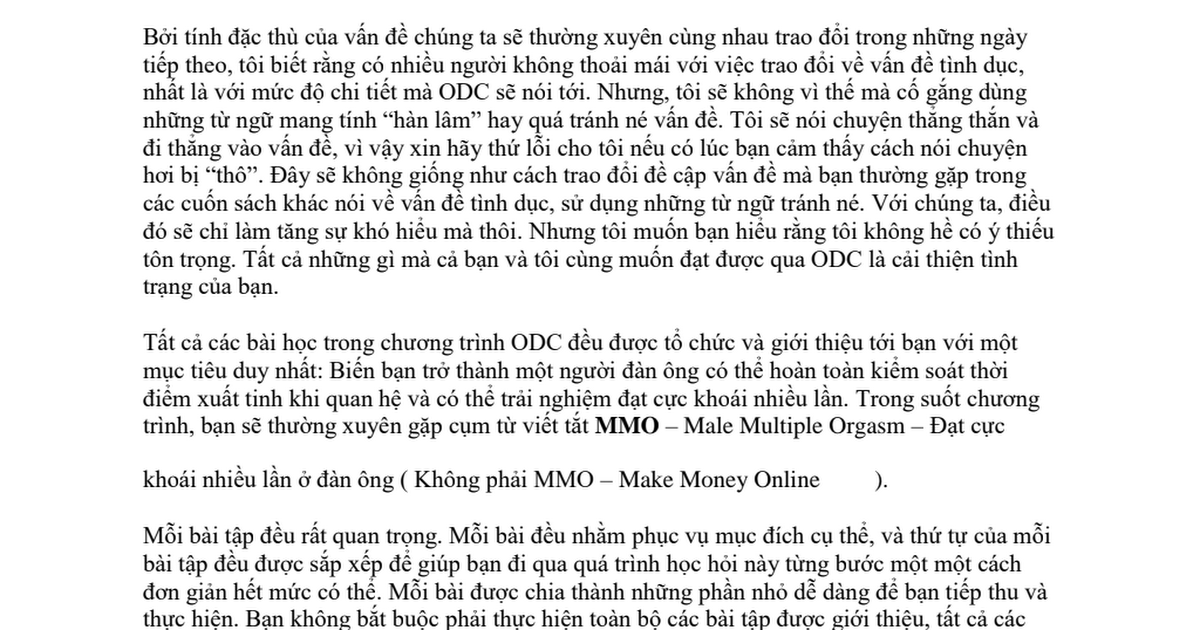 olalink.org