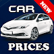 Used & New Cars Price : Information & Price Detail for PC-Windows 7,8,10 and Mac