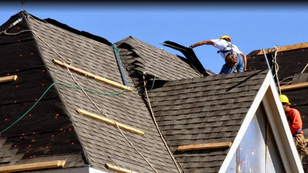 Dixon Quality Roofing Inc. - Roofing Services Valparaiso IN ...