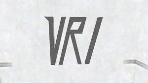Veno VRI - Logo