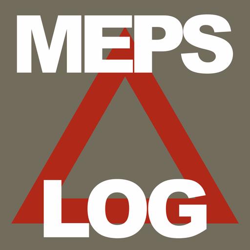 MEPS Log